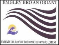 Emglev Bro an Oriant b