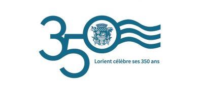logo-35o-ans-lorient